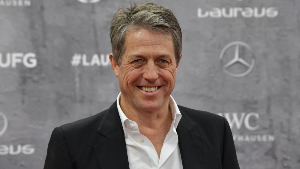 Hugh Grant Says It's 'Such a Relief' Not to Play the 'Charming Leading Man' Anymore.jpg
