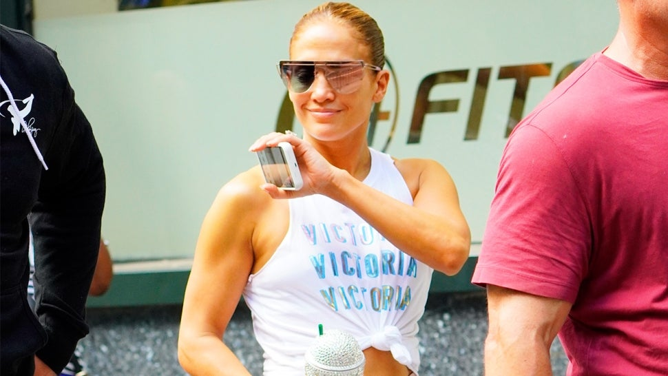 Jennifer Lopez Wears the Coolest Gym Outfits: Shop Her Looks.jpg