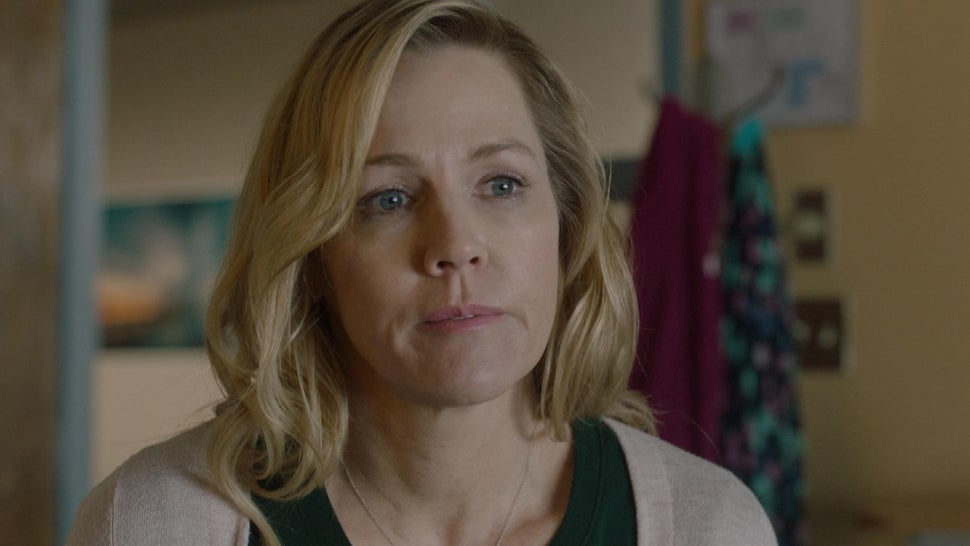 Jennie Garth and Her Daughter Have a Tough Conversation in Lifetime's 'Left for Dead' Sneak Peek (Exclusie).jpg