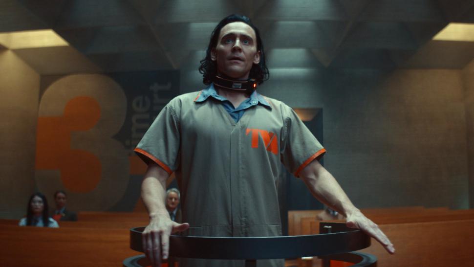 'Loki' Episode 1 Recap: Something Multiversal This Way Comes.jpg