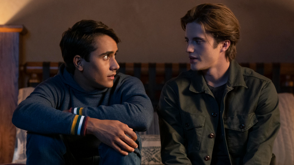 'Love, Victor' Cast Says the Show Is 'More Mature' and Goes 'Deeper' in Season 2 (Exclusive).jpg