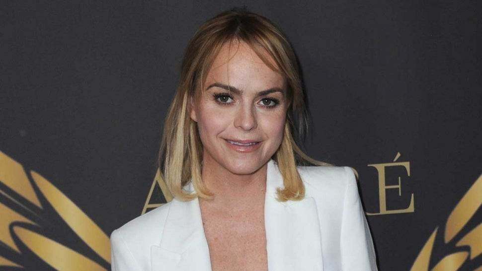 'Orange Is the New Black' Star Taryn Manning Is Engaged to Anne Cline.jpg