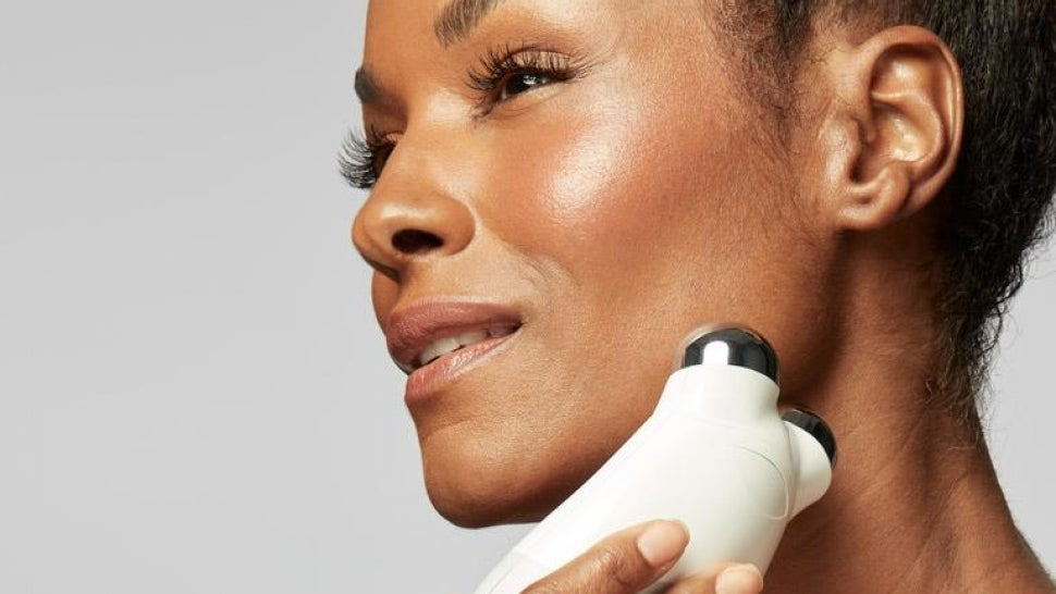 Cult-Favorite Anti-Aging Device NuFace Is on Sale: Save 20% on the Trinity Device.jpg