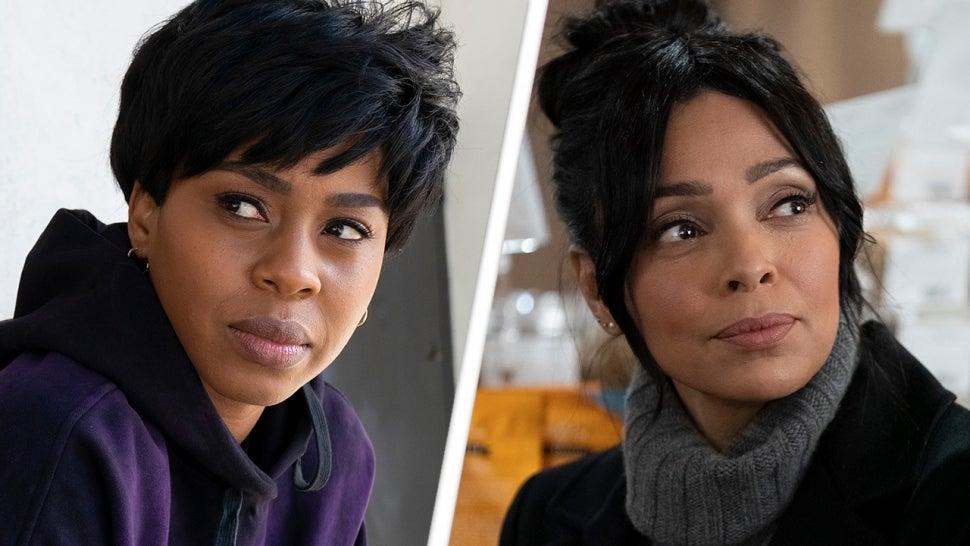 'L&O: Organized Crime' Stars Tease 'Super Big Cliffhanger' in the Season 1 Finale (Exclusive).jpg