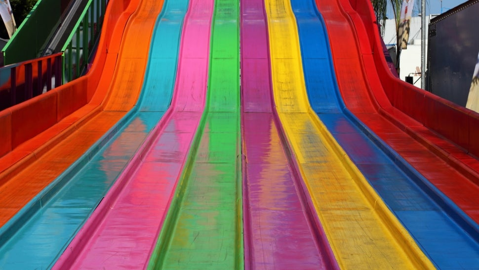 'Ultimate Slip 'N Slide' Production Shuts Down After Crew Member Tests Positive for Giardia.jpg