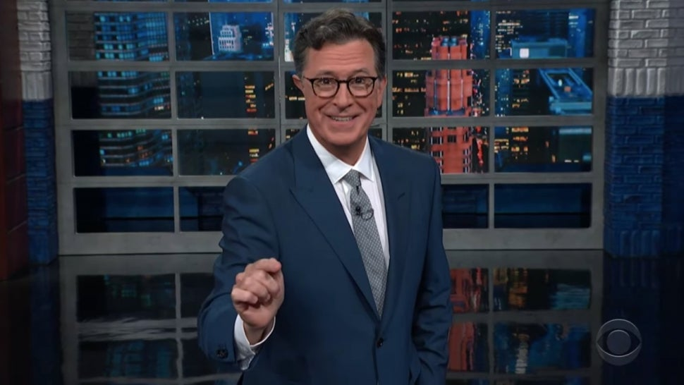 Stephen Colbert Returns to 'The Late Show' With a Live Studio Audience After 460 Days.jpg