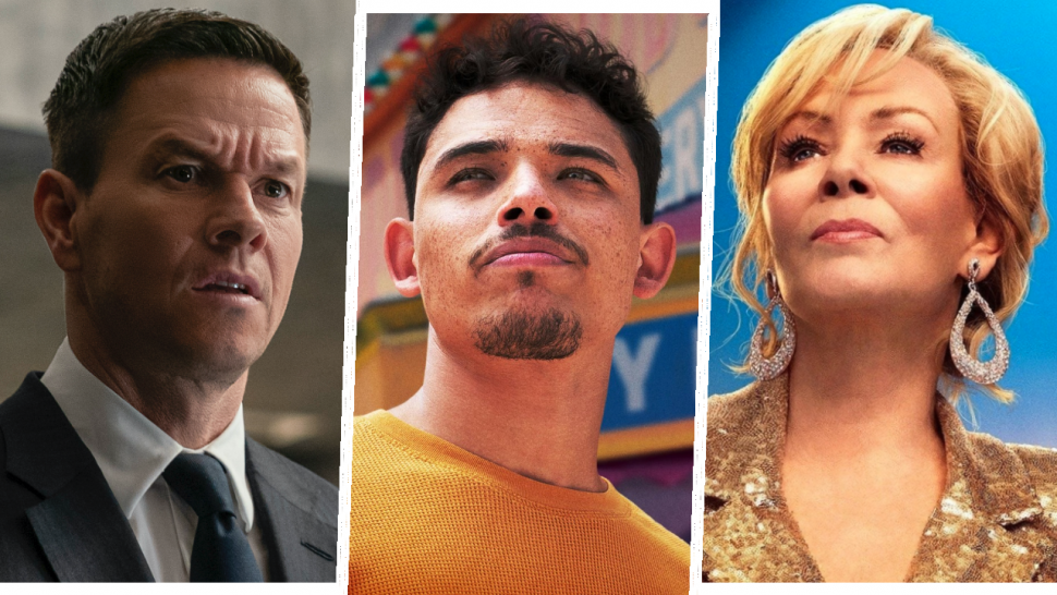 'Infinite,' 'In the Heights' and the Best Movies and TV Shows to Stream.jpg