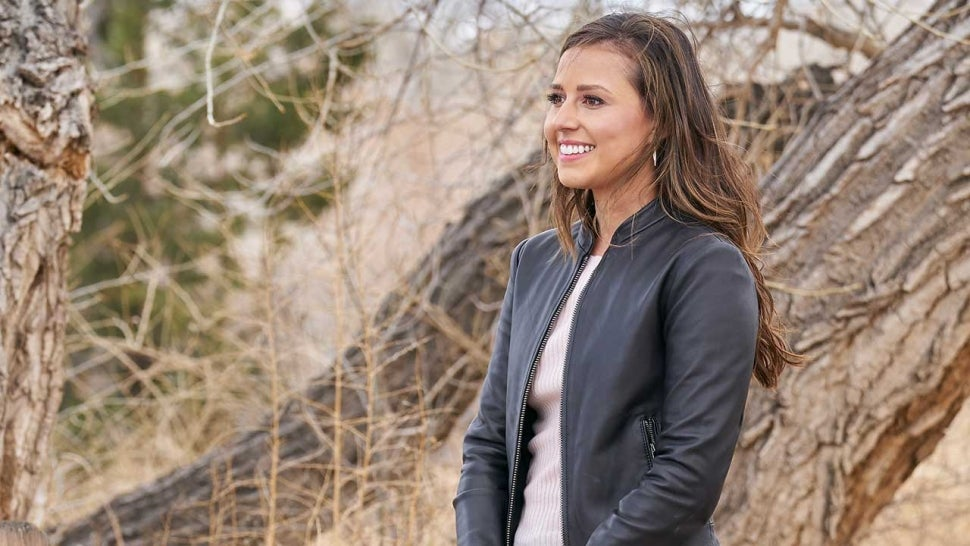 'The Bachelorette' Recap: Katie Questions Her Suitors' Intentions as She's Warned About Multiple Men.jpg