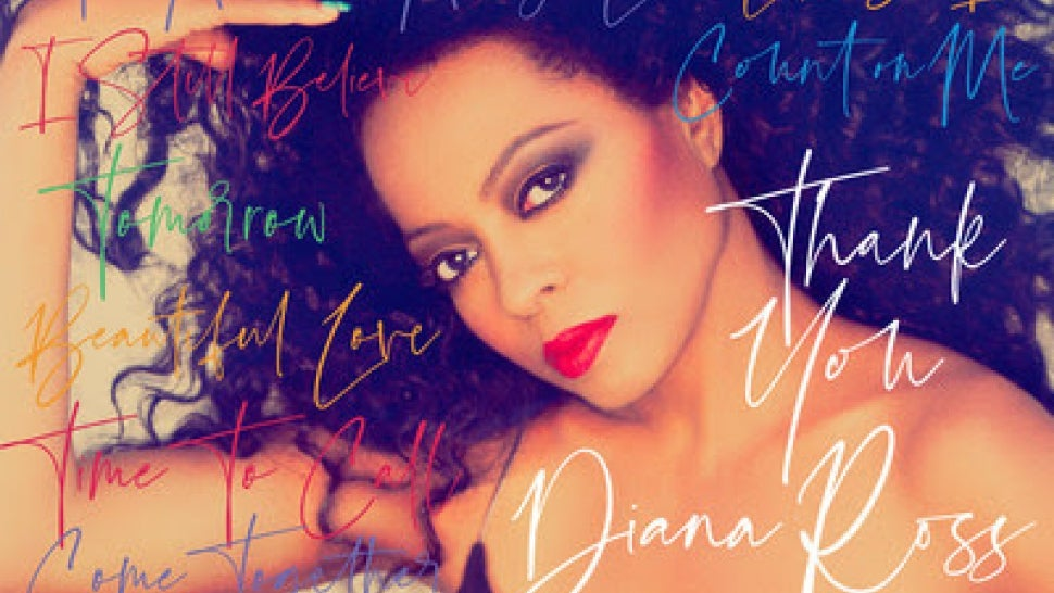 Diana Ross Says 'Thank You' to Fans With First Album in 15 Years.jpg
