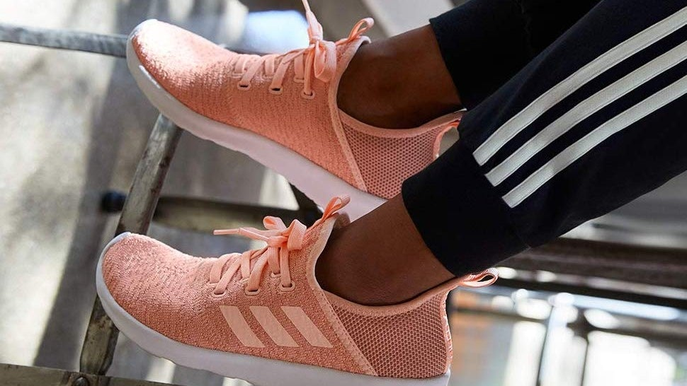 Amazon Back to School Deals on Adidas: Save Up To 60% Off Sneakers and Apparel.jpg