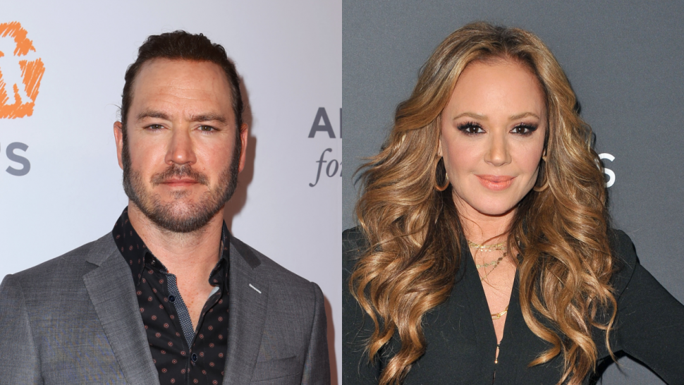 Mark-Paul Gosselaar Recalls 'Undeniable Chemistry' With Leah Remini on 'Saved by the Bell'.jpg
