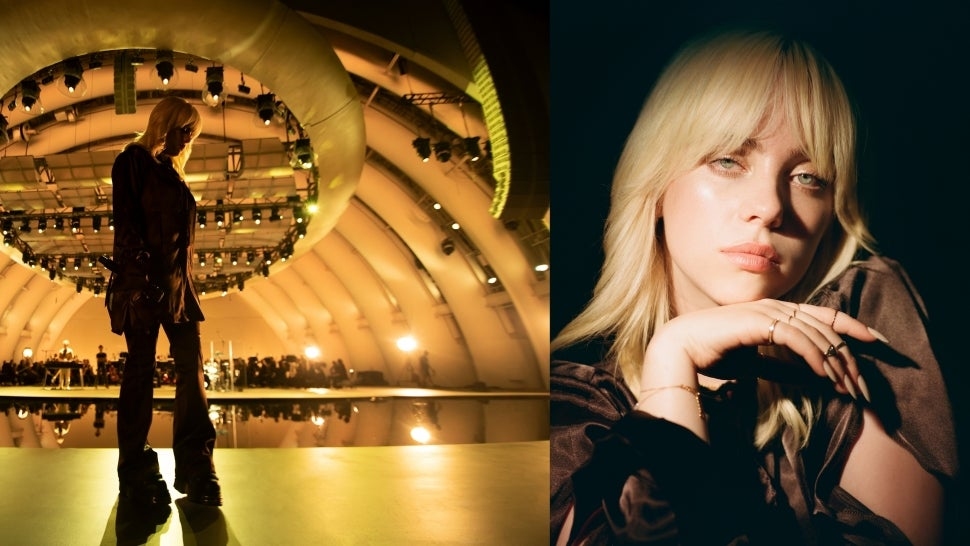New Billie Eilish Concert Film to Debut on Disney Plus.jpg