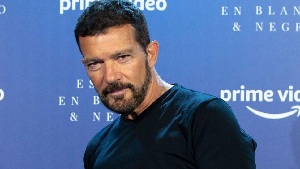 Antonio Banderas Joins 'Indiana Jones 5' Cast.jpg