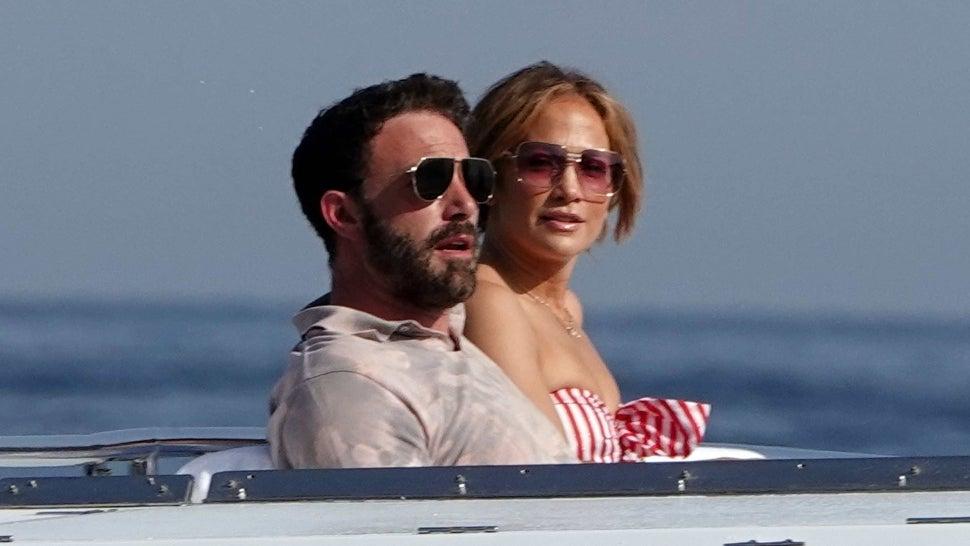 Jennifer Lopez and Ben Affleck Reach Their Next Destination on Romantic Getaway.jpg
