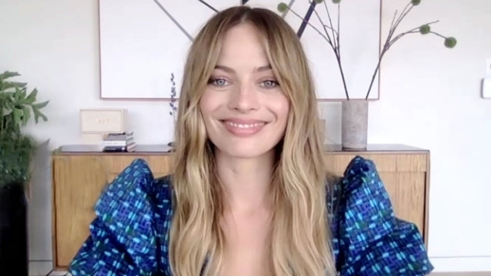 'The Suicide Squad' Star Margot Robbie Teases a 'Whole Ensemble of New Characters'.jpg