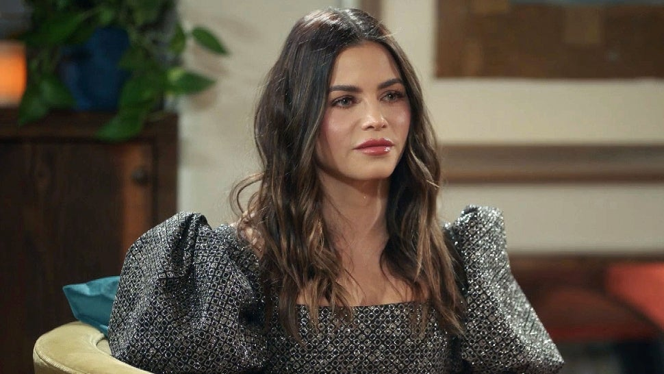 Jenna Dewan Addresses Her Public Divorce on 'Turning the Tables With Robin Roberts' (Exclusive).jpg