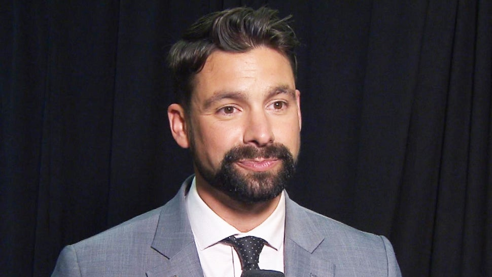 'The Bachelorette: Men Tell All': Michael A. Opens Up About His Reason for Leaving the Show Early.jpg