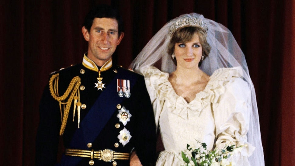 Prince Charles and Princess Diana's Wedding: Details From the Historic Day 40 Years Later.jpg