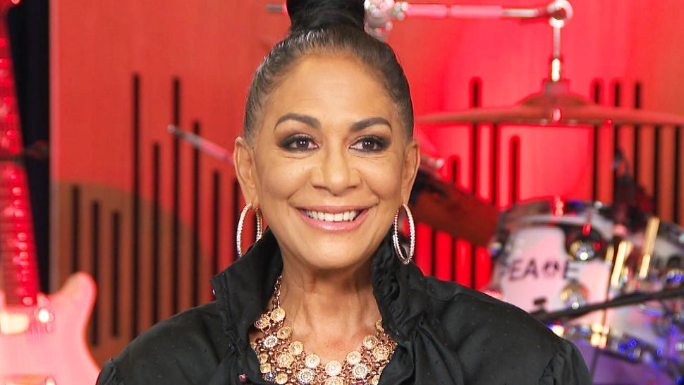 Sheila E. Talks 'Insane' Time on Tour With Prince and Her New PBS Special (Exclusive).jpg