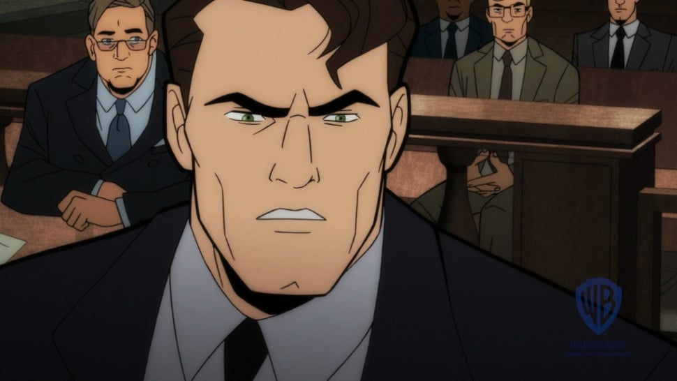 Watch Josh Duhamel Turn Into Two-Face in 'Batman: The Long Halloween, Part Two' (Exclusive Clip).jpg