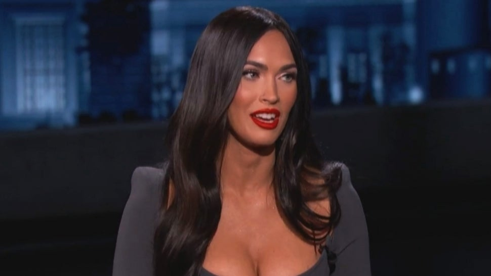 Megan Fox Says She Made a Pros and Cons List Before Dating Machine Gun Kelly.jpg