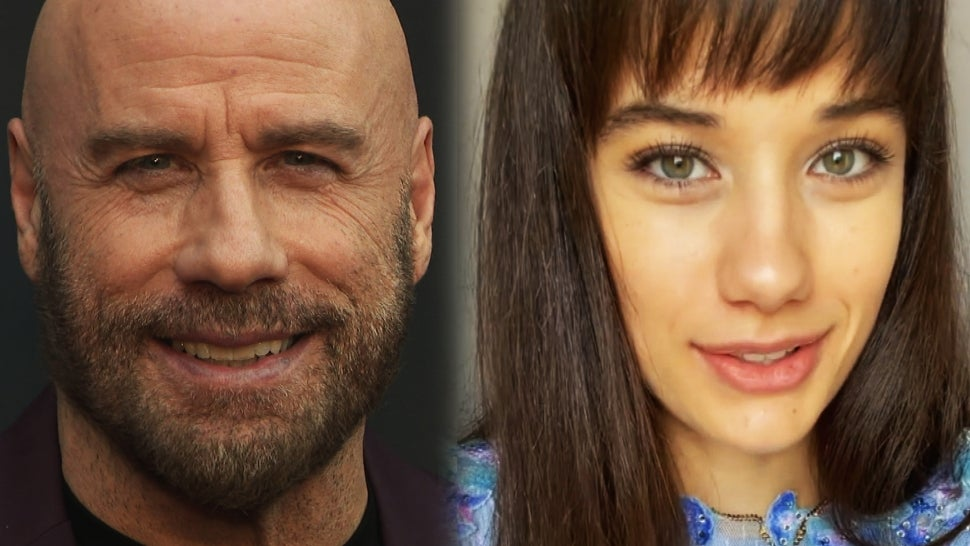 John Travolta Is Very Proud of Daughter Ella's First Lead Movie Role.jpg