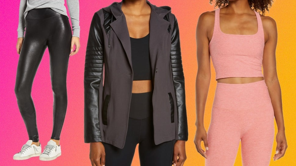 The best influencer-approved products at the Nordstrom Anniversary Sale