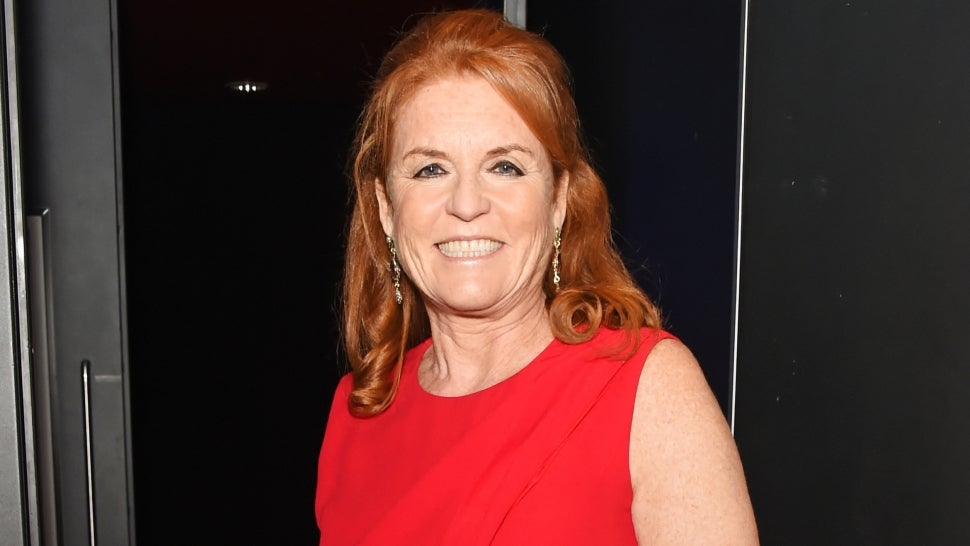 How Marrying Into the Royal Family Inspired Sarah Ferguson's New Romance Novel (Exclusive).jpg