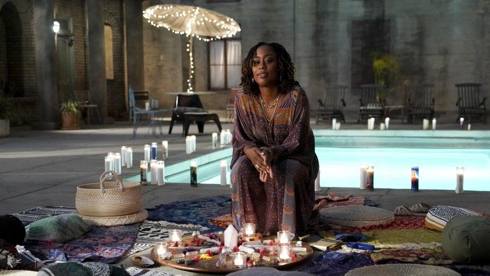 Zuri Adele Talks Malika's Love Triangle and Big Revelations on 'Good Trouble' Season 3 (Exclusive).jpg
