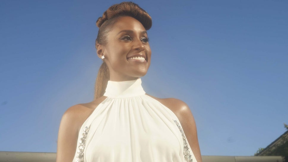Issa Rae Surprises Fans With Photos From Private Wedding to Longtime Love Louis Diame.jpg