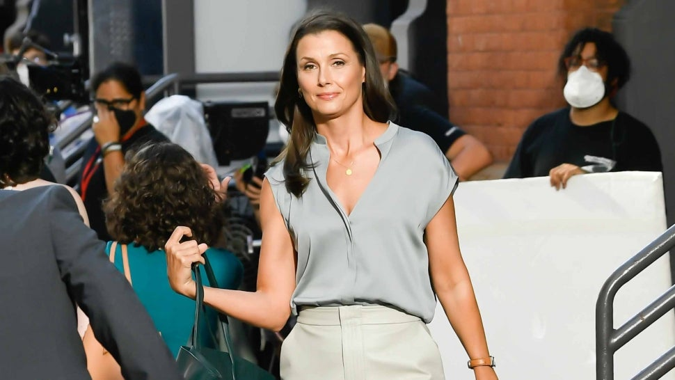Bridget Moynahan Talks 'Sex and the City' Reboot and Willie Garson's Impact (Exclusive).jpg