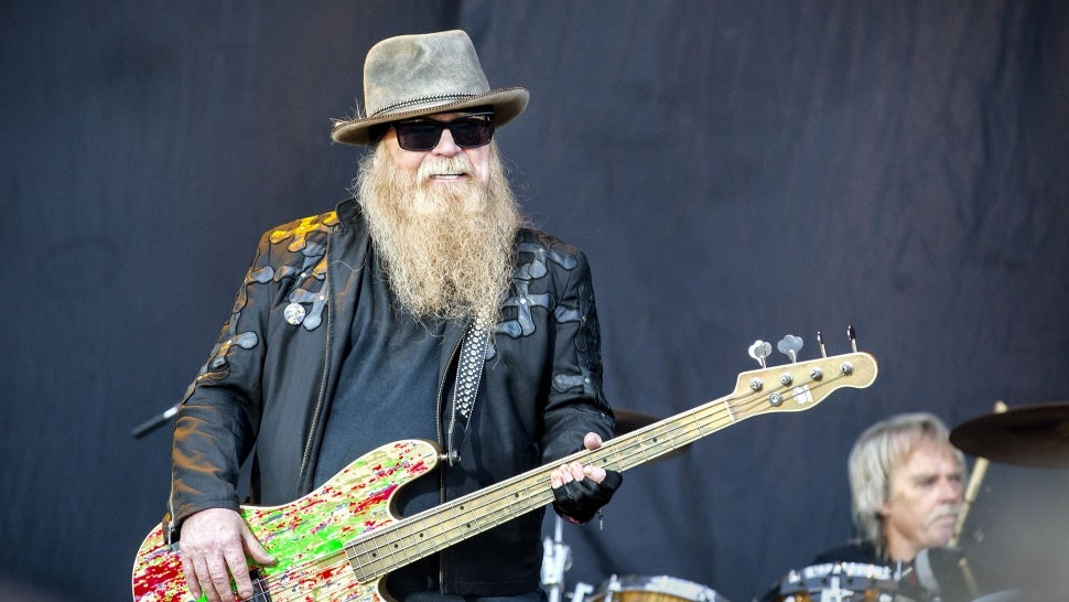 Dusty Hill, ZZ Top Bassist and Co-Founder, Dead at 72.jpg