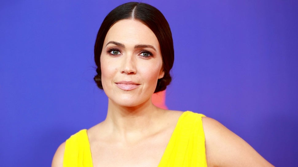 Mandy Moore Admits That Motherhood Is 'Isolating' for Her At Times.jpg