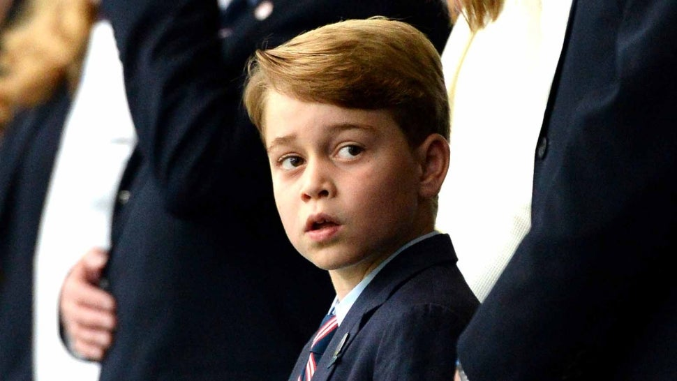 Prince George Rings in His 8th Birthday With Adorable Portrait.jpg