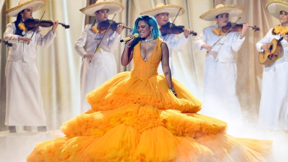 2021 Premios Juventud: The Best and Most Memorable Moments From the Show.jpg