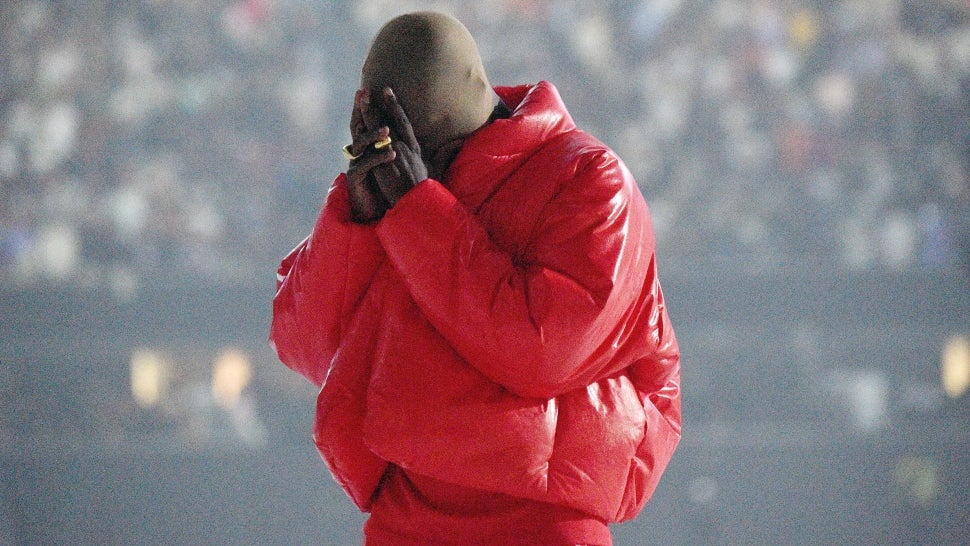 Kanye West Gets Emotional About 'Losing My Family' During 'Donda' Event.jpg