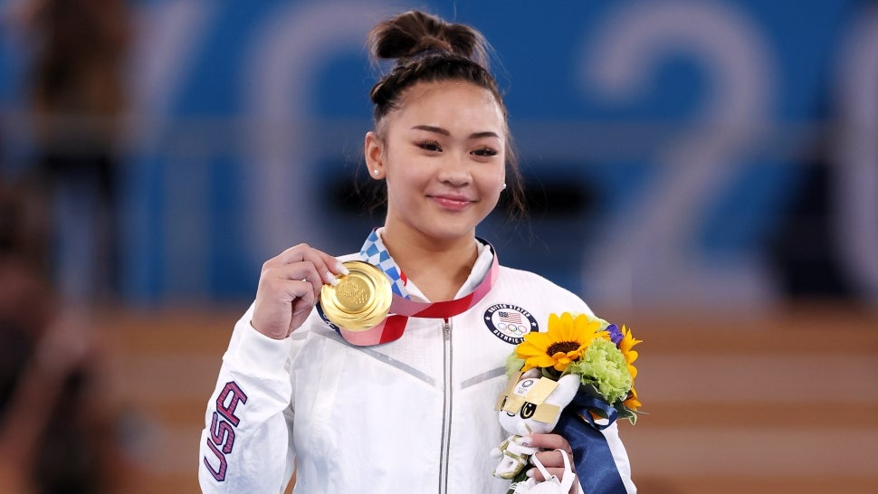 Sunisa Lee Wins Olympic Gold as Simone Biles Cheers From the Stands.jpg