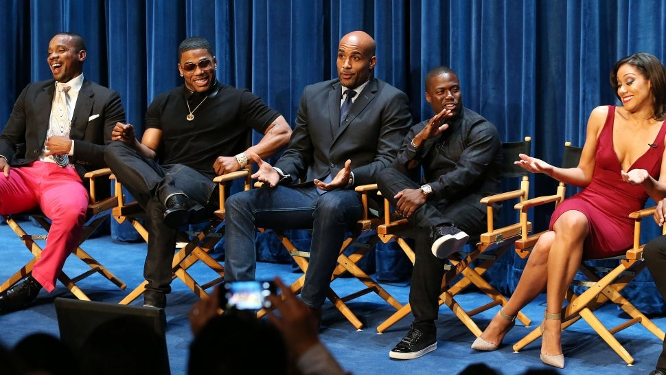 'Real Husbands of Hollywood' Limited Series Revival Ordered at BET Plus.jpg