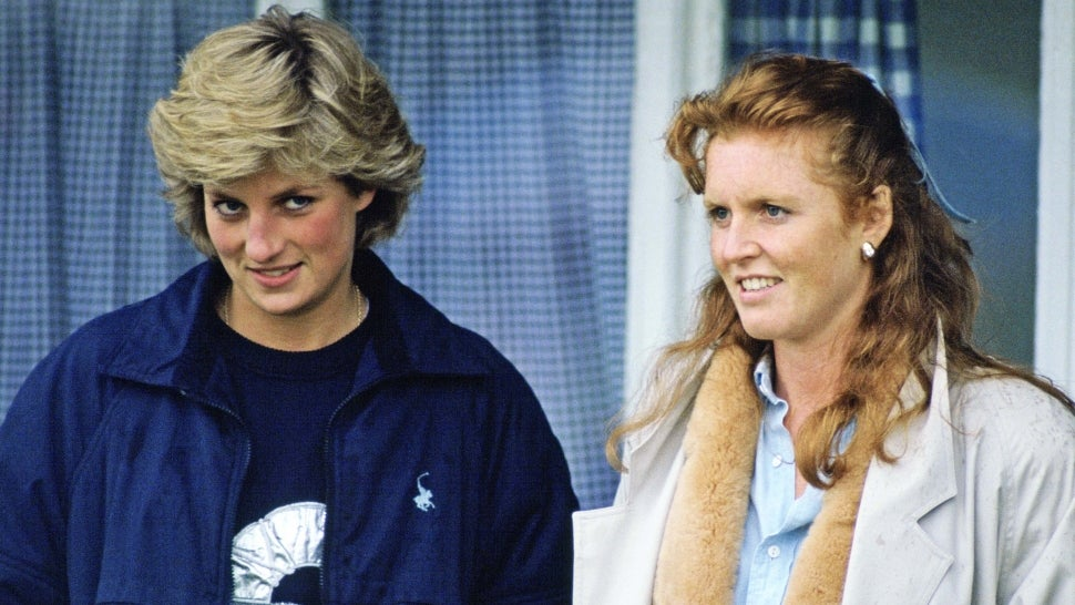 Sarah Ferguson on What Sort of Grandmother Princess Diana Would Have Been (Exclusive).jpg