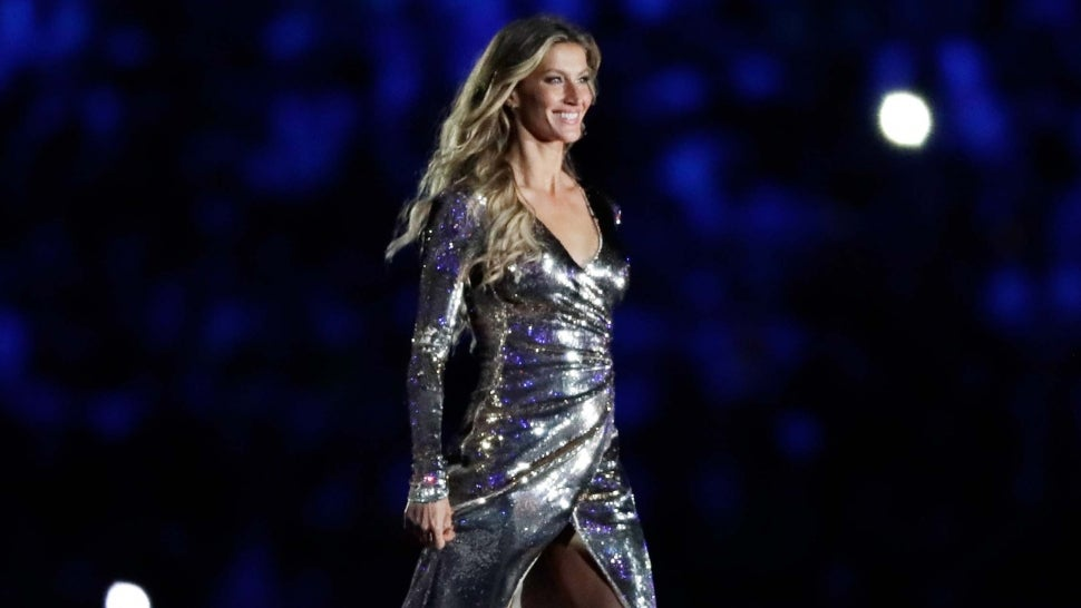 8 Must-See Moments From Past Olympic Opening Ceremonies.jpg