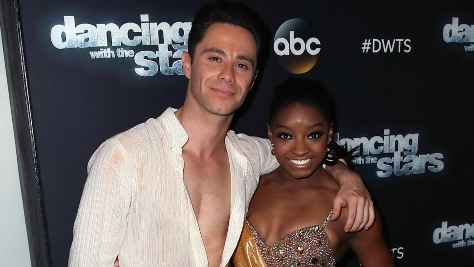 'DWTS' Pro Sasha Farber Reacts to Simone Biles Withdrawing From Team Competition at Olympics (Exclusive).jpg
