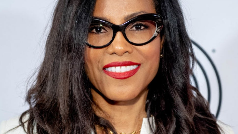 Malcolm X Series in the Works From Activist Daughter Ilyasah Shabazz.jpg