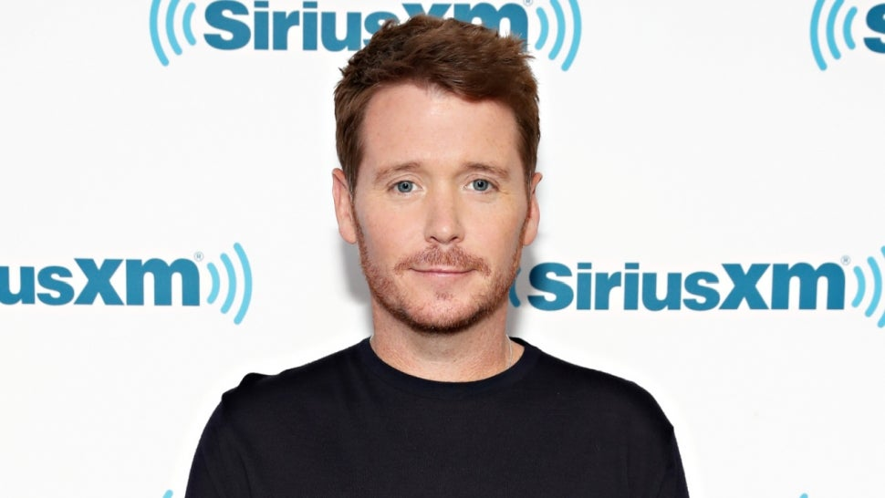 Kevin Connolly Reveals His Newborn Daughter Tested Positive for COVID-19.jpg