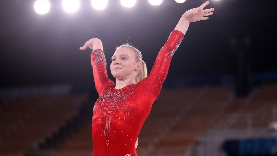 Who Is Jade Carey? Meet the Gymnast Stepping in for Simone Biles in the Olympics All-Around Final.jpg