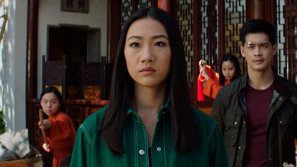 'Kung Fu' Star Olivia Liang Talks Finale Cliffhanger and Teases Season 2 (Exclusive).jpg