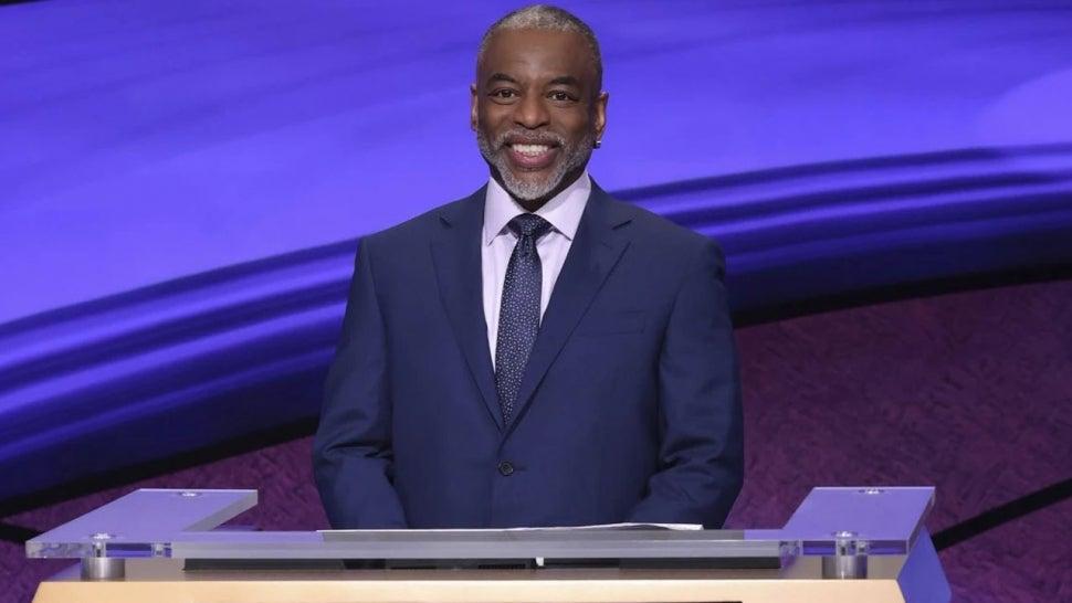LeVar Burton Is 'Proud' to Honor Alex Trebek's Legacy as He Makes 'Jeopardy!' Hosting Debut.jpg