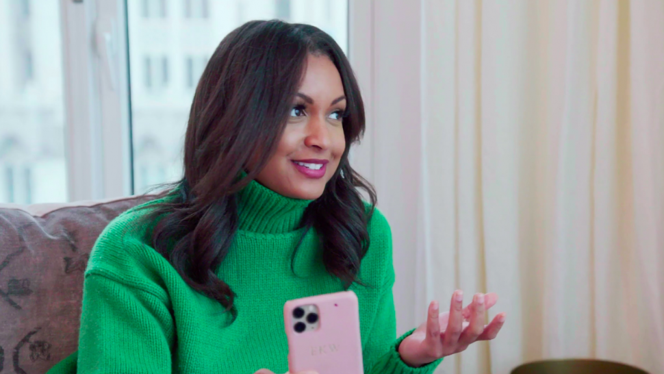 'RHONY' Sneak Peek: Watch Eboni K. Williams Connect With Her Potential Half-Sister (Exclusive).jpg