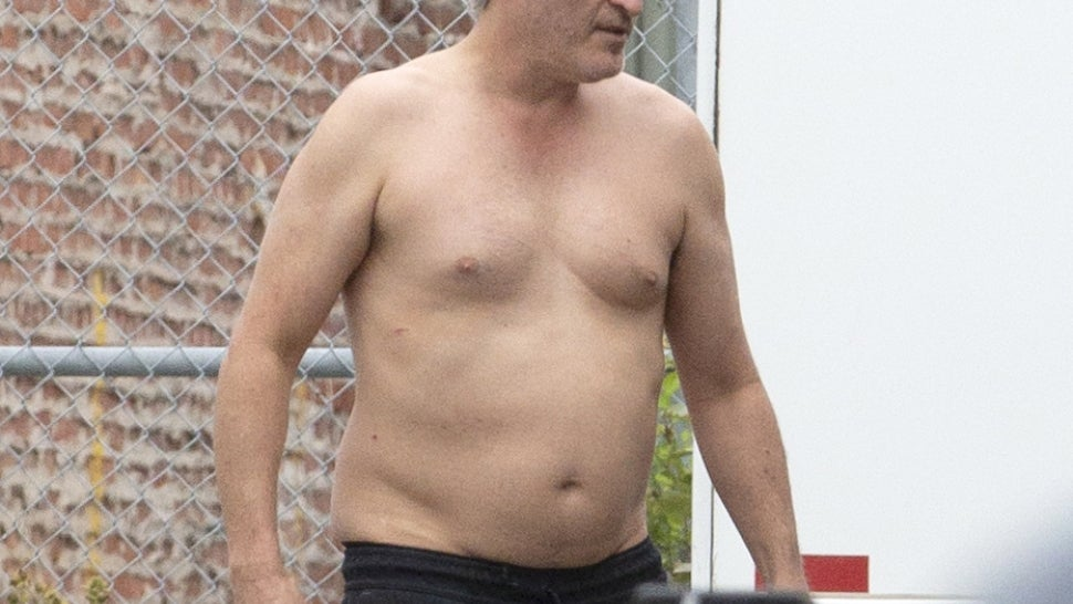 Joaquin Phoenix Looks Nearly Unrecognizable After Physical Transformation for New Role.jpg
