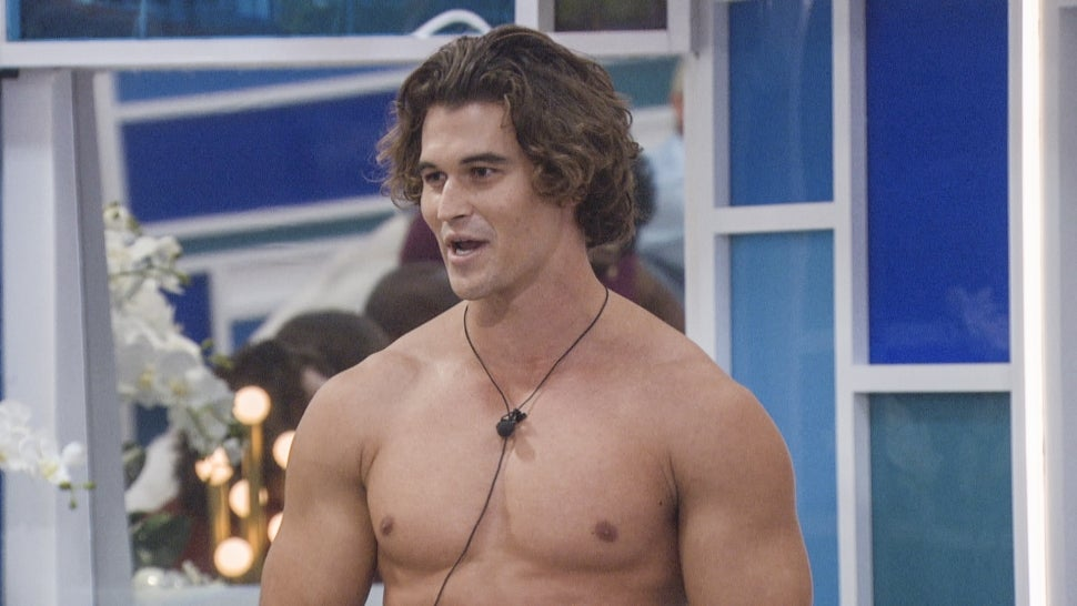 'Big Brother 23': First Evictee Travis on Why He Believes Frenchie Is 'in the Clear' for Now (Exclusive).jpg