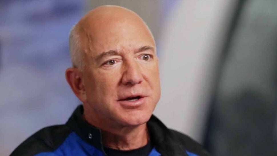 Jeff Bezos on Future of Spaceflight: 'We Can Move All Heavy Industry and All Polluting Industry Off Of Earth'.jpg